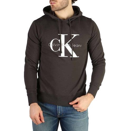Calvin Klein Sweatshirts Man