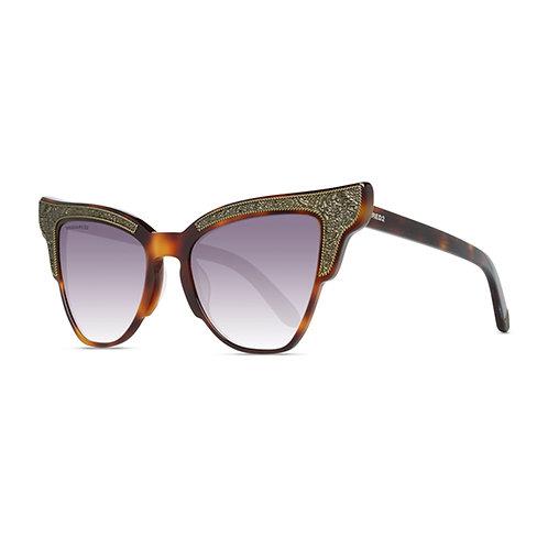 Dsquared2 Sunglasses Woman DQ0314