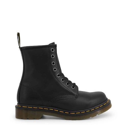 Dr Martens Ankle boots Unisex 1460
