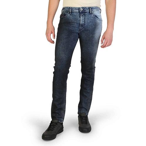 Diesel Jeans Men's THOMMER_L32_00SW1Q