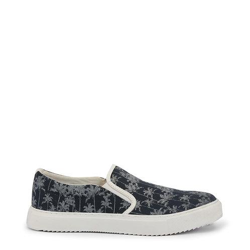 Armani Exchange Sneakers Men's
