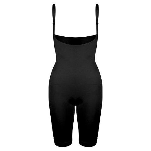 Bodyboo Shaping underwear Woman BB1065