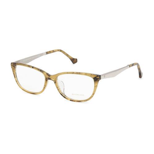 Balenciaga Eyeglasses Women BA5041-F