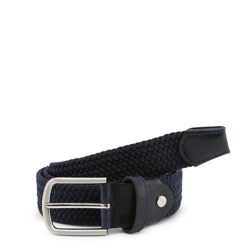 Carrera Jeans Belts Men's