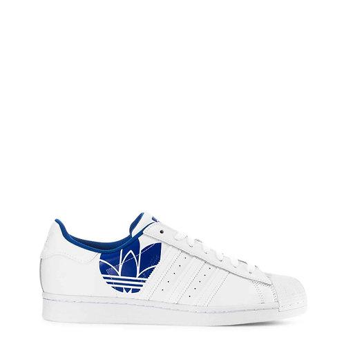 Adidas Sneakers Unisex Superstar