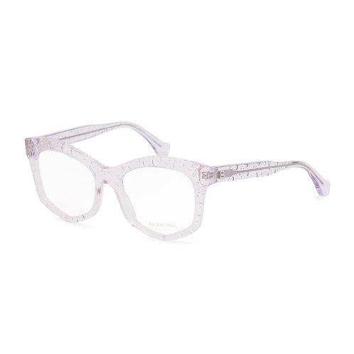 Balenciaga Eyeglasses Women BA5052