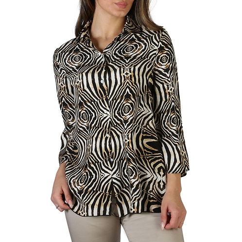 Fontana 2.0 Shirts Woman