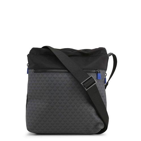 Emporio Armani Crossbody Bags Men's Y4M156_YKS4V