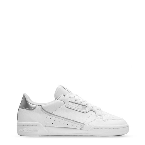 Adidas Sneakers Woman Continental80W