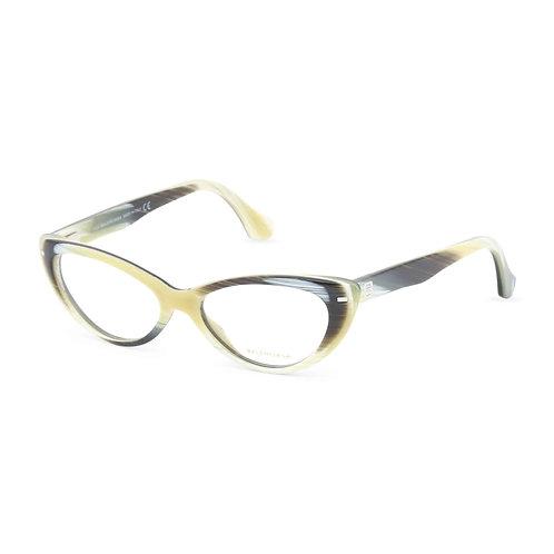 Balenciaga Eyeglasses Women BA5013