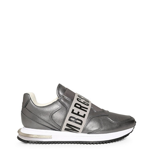 Bikkembergs Sneakers Woman B4BKW0056