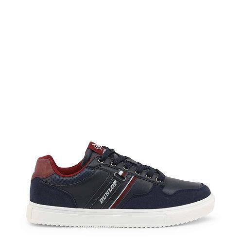 Dunlop Sneakers Men's
