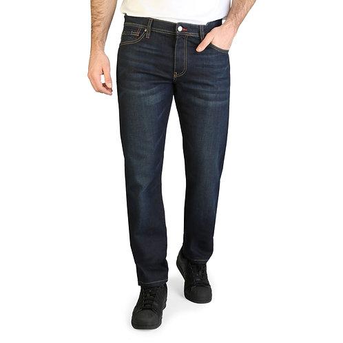 Armani Exchange Jeans Men's