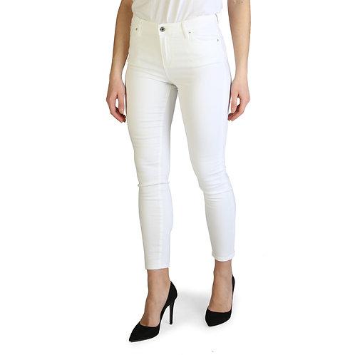 Armani Exchange Jeans Woman
