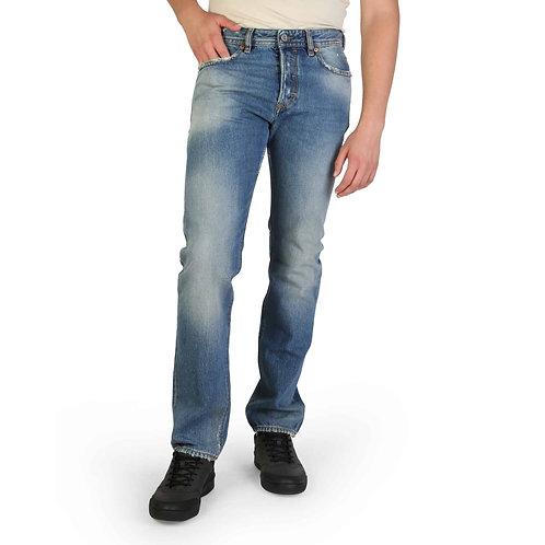 Diesel Jeans Men's BUSTER_L32_00SDHB