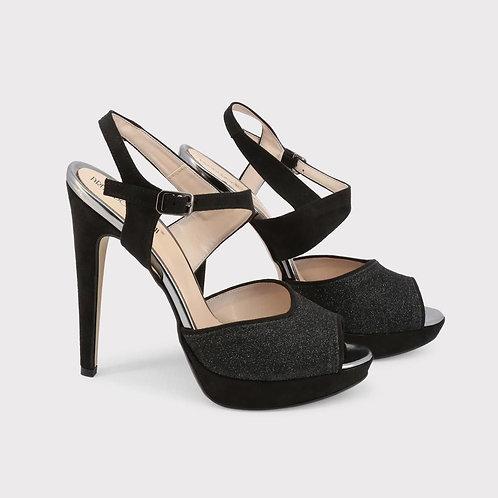Arnaldo Toscani Sandals Woman 1218010