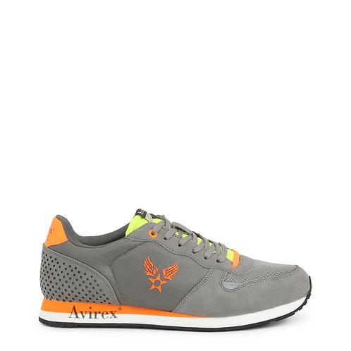 Avirex Sneakers Men's AV01M40604
