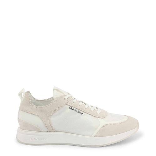 Calvin Klein Sneakers Men's