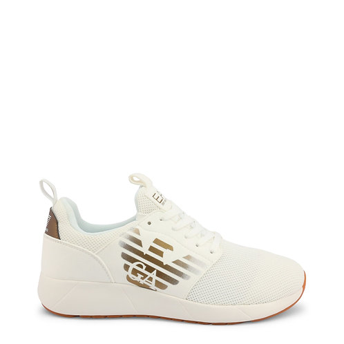 EA7 Sneakers Unisex