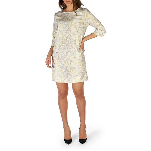 Fontana 2.0 Dresses Woman