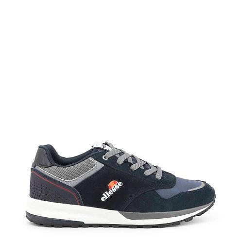 Ellesse Sneakers Men's EL02M50403