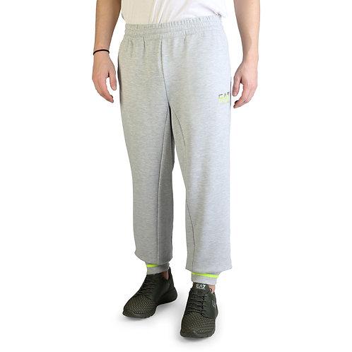 EA7 Tracksuit pants Men's
