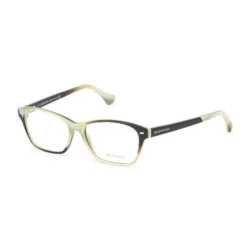 Balenciaga Eyeglasses Women BA5020