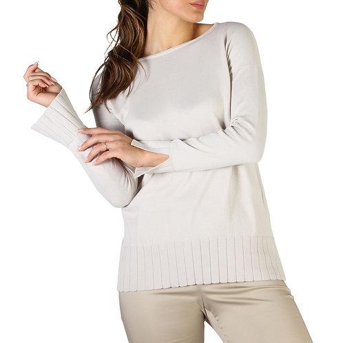 Fontana 2.0 Sweaters Woman
