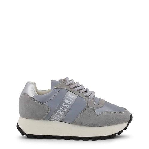 Bikkembergs Sneakers Woman FEND-ER_2087