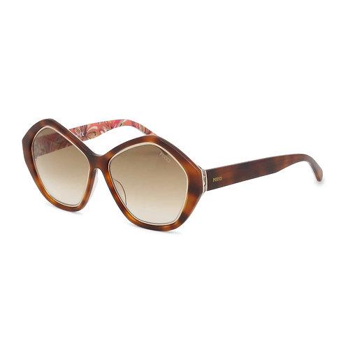 Emilio Pucci Sunglasses Woman EP0019