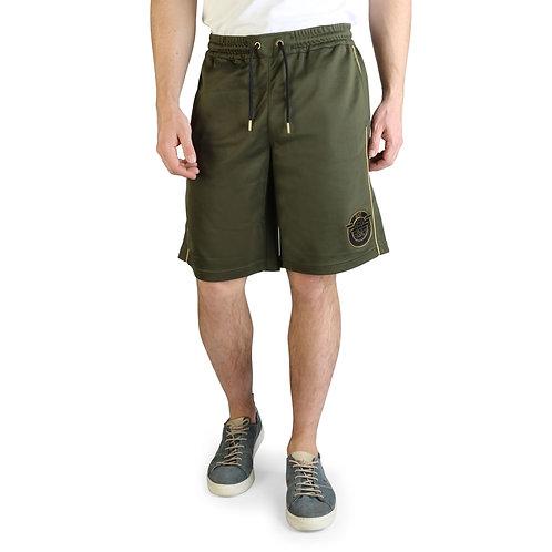 EA7 Short Men's