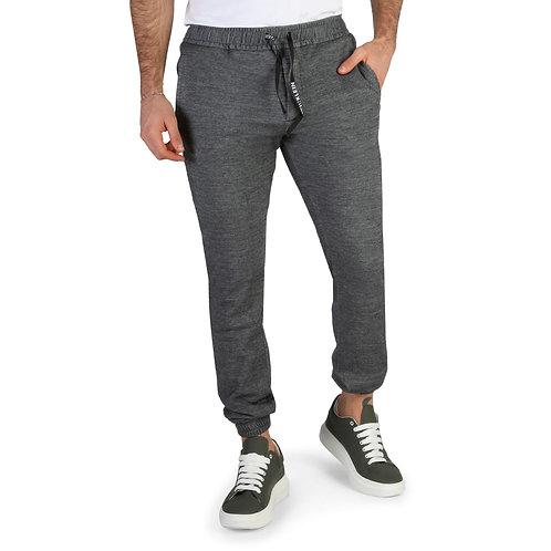 Calvin Klein Tracksuit pants Man