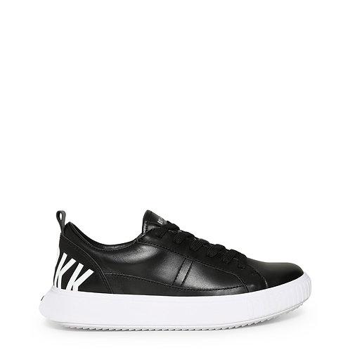 Bikkembergs Sneakers Woman B4BKW0034