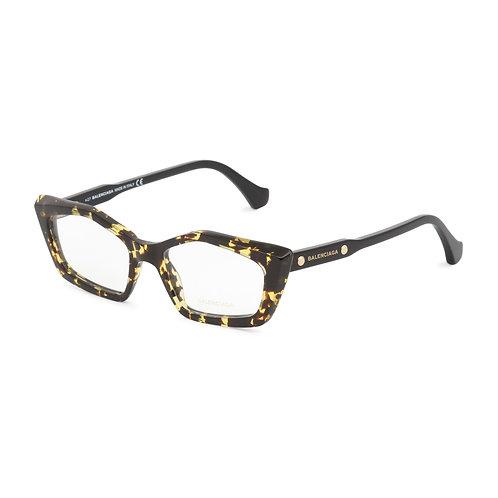 Balenciaga Eyeglasses Women BA5043