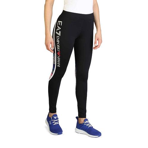 EA7 Tracksuit pants Woman