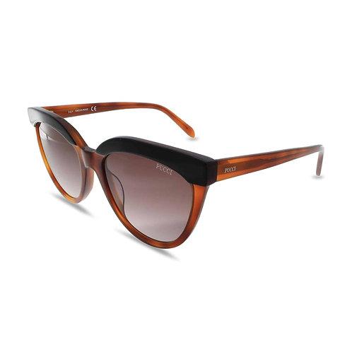 Emilio Pucci Sunglasses Woman EP0085