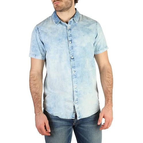 Calvin Klein Shirts Man