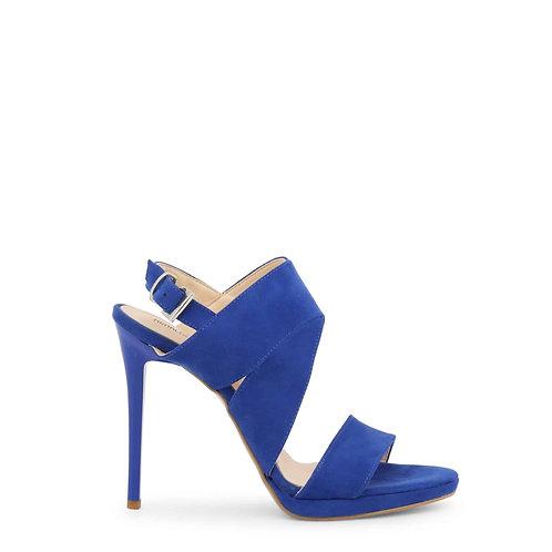 Arnaldo Toscani Sandals Woman 1218021
