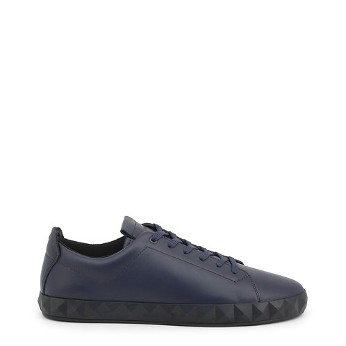 Emporio Armani Sneakers Men's