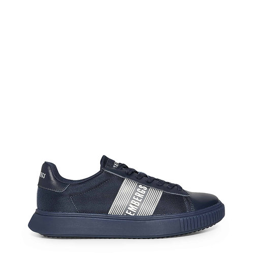 Bikkembergs Sneakers Men's B4BKM0027