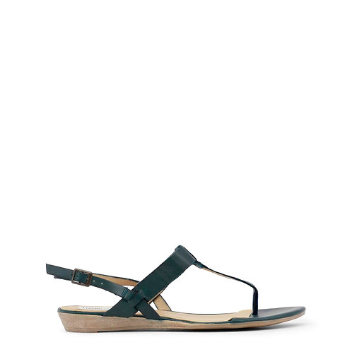 Arnaldo Toscani Sandals Woman 184902