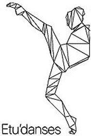 Logo%20Etudanses%20200x200_edited.jpg