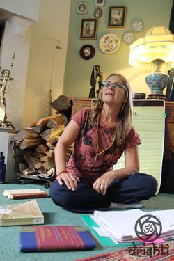 SOYA (South Okanagan Yoga Academy)