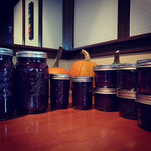 Beetkraut - Lacto-fermentation - SOLD OUT