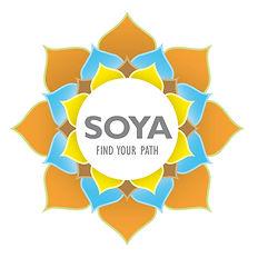 soya-logo.jpg