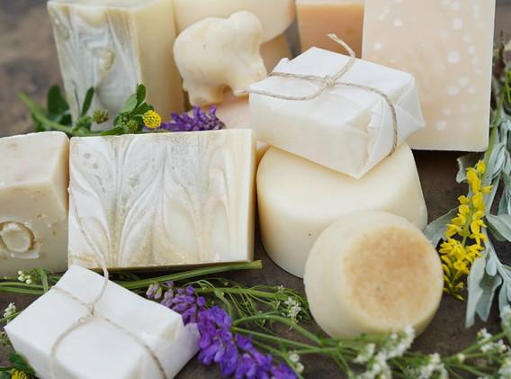 misc soap.jpg