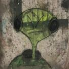 Untitled (Turtle)