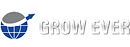 growever.png