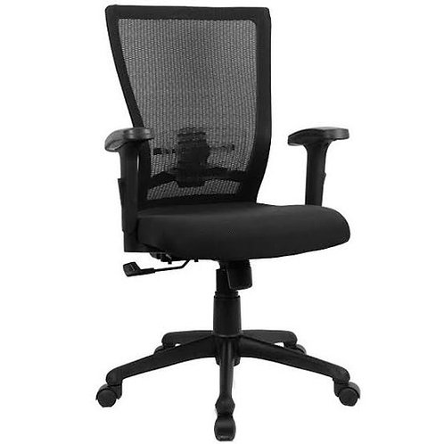 Majesty MB Mesh Chair