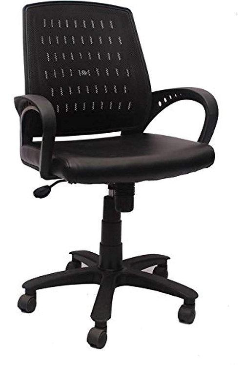 806 Mesh Chair
